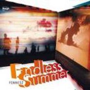 Fennesz, Endless Summer (CD)