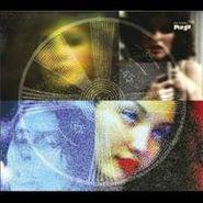 Mark Van Hoen, Revenant Diary (CD)