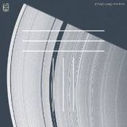 Eyvind Kang, Visible Breath (LP)