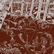 Sunn O))), The Iron Soul Of Nothing (LP)
