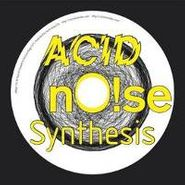 Russell Haswell, Acid No!se Synthesis (CD)
