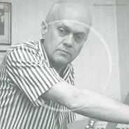 Ákos Rózmann, 12 Stationer VI (LP)