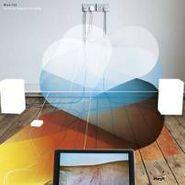 Mark Fell, Sentielle Objectif Actualit (CD)