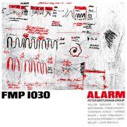 Peter Brötzmann, Alarm (LP)