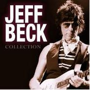 Jeff Beck, Collection (CD)