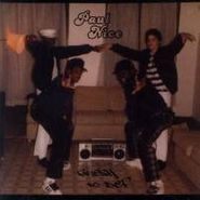 DJ Paul Nice, Fresh To Def (CD)