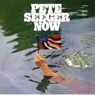 Pete Seeger, Rainbow Race / Now / Young Vs. Old (CD)