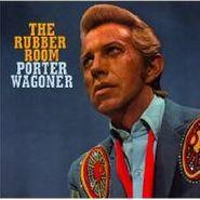 Porter Wagoner, The Rubber Room (CD)