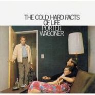 Porter Wagoner, The Cold Hard Facts of Life / Soul of a Convict and Other Great Prison Songs (CD)