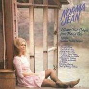 Norma Jean, I Guess That Comes From Being Poor (CD)