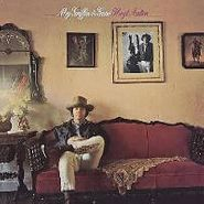 Hoyt Axton, My Griffin Is Gone (CD)