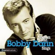 Bobby Darin, Dream Lover Sings (CD)