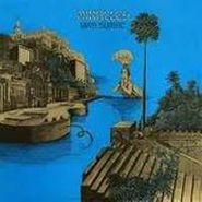 Yma Sumac, Miracles (LP)