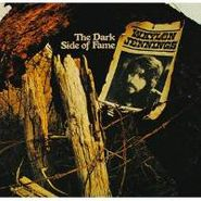 Waylon Jennings, The Dark Side Of Fame (CD)