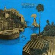 Yma Sumac, Miracles (CD)