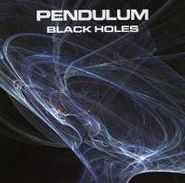 Pendulum, Black Holes (CD)