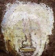 Gotye, Boardface (CD)