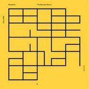 Panabrite, Baroque Atrium (CD)