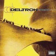 Deltron 3030, Deltron 3030 (LP)