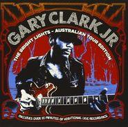 Gary Clark Jr., The Bright Lights EP [Import] (CD)