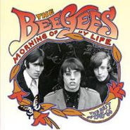 Bee Gees, Morning Of My Life: The Best Of 1965-66 (CD)