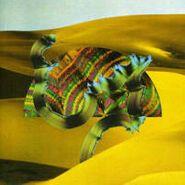 Django Django, Django Django [Australian Tour Edition] (CD)
