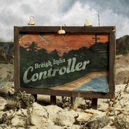 British India, Controller (CD)