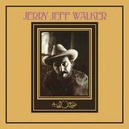 Jerry Jeff Walker, Jerry Jeff Walker [Bonus Tracks] (CD)