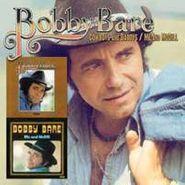 Bobby Bare, Cowboys And Daddys / Me & Mcdill (CD)
