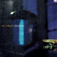 Stan Ridgway, Mosquitos Plus (CD)