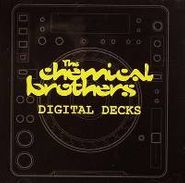 , Digital Decks (CD)