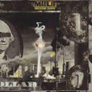 Madlib, Madlib Medicine Show No. 1 - Before The Verdict (LP)