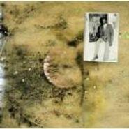 Madlib, Madlib Medicine Show No. 3: Beat Konducta in Africa (LP)