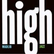 Madlib, Medicine Show No. 7: High Jazz (CD)