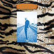 "Freddie Gibbs, Knicks Remix (12"")"