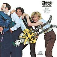 Cheap Trick, Next Position Please (LP)