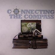 Various Artists, Connecting The Compass (LP)