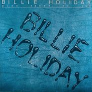 """Billie Holiday, Do You Know What It Means To Miss New Orleans? [Selection from LP: """"Miss Brown To You""""]"""