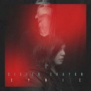 Sister Crayon, Cynic EP (CD)