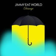 Jimmy Eat World, Damage (CD)
