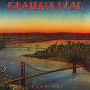 Grateful Dead, Dead Set (LP)