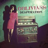 Oblivians, Desperation (LP)