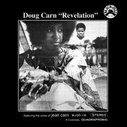 Doug Carn, Revelation (CD)
