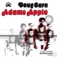 Doug Carn, Adam's Apple (CD)