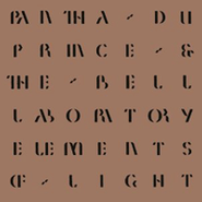 Pantha Du Prince, Elements of Light (CD)