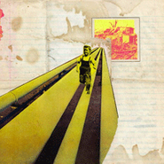 Guided By Voices, English Little League (LP)