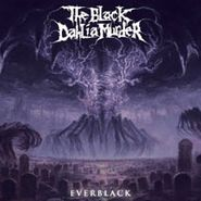 The Black Dahlia Murder, Everblack (CD)