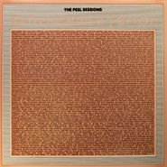 """Extreme Noise Terror, The Peel Sessions [Import] (12"""")"""