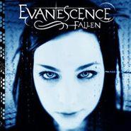 Evanescence, Fallen [10th Anniversary Edition] (LP)