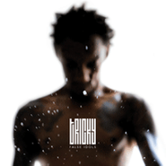 Tricky, False Idols [Deluxe Edition] (CD)